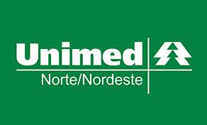 unimednne_logo