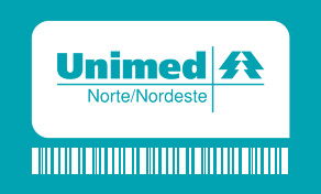 unimed-barcode