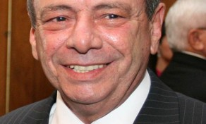 Reginaldo Tavares