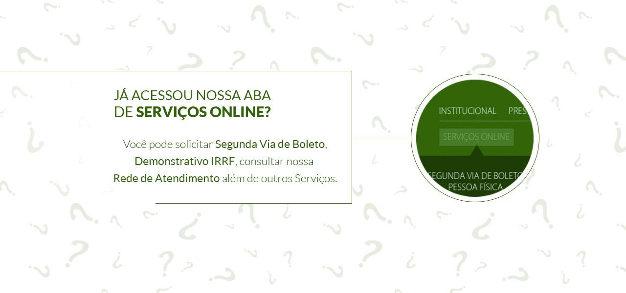 aba_servicos_1280