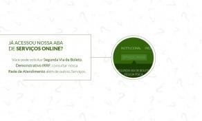 aba_servicos_new