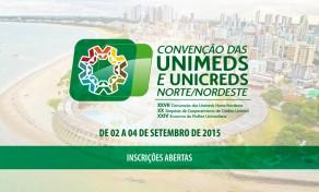 convencao2015