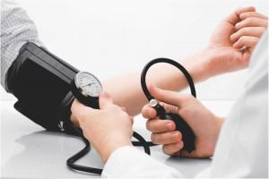 hipertensao-5279555a3def2