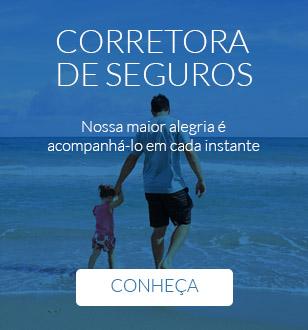 corretora_de_seguros_menor