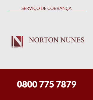 norton_nunes