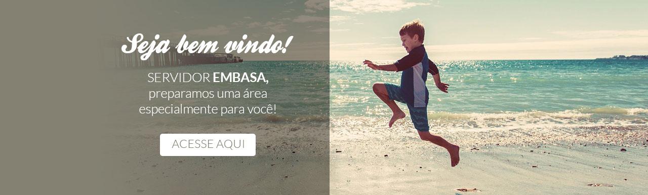 banner_embasa