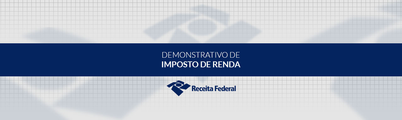 demonstrativo_ir_maior