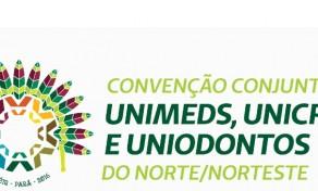 CONVENCAO-CONJUNTA_PRE APROVAÇÃO
