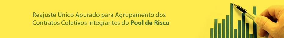 banner_pool_de_risco