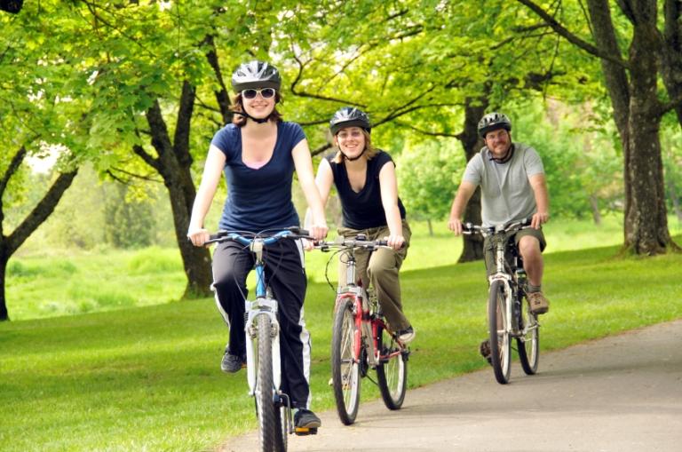 Bicycle-Ride1-1g5nj1m