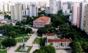 Convenção das Unimeds, Uniodontos e Sicredi vai transformar Belém em capital do cooperativismo.