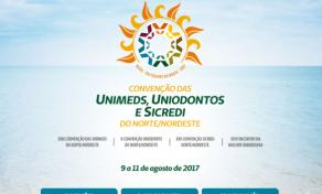 Evento ocorrerá no período de 09 a 11 de agosto, no Serhs Natal Grand Hotel, e deve reunir mais de 700 participantes, entre lideranças e dirigentes cooperativistas