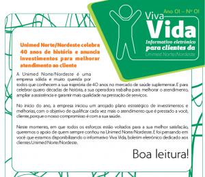 Viva a Vida_post