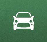 ico_auto