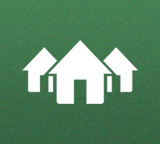 ico_condominio