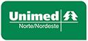 Unimed Norte / Nordeste